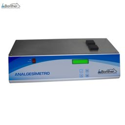 LIGHT TAIL FLICK ANALGESIMETER