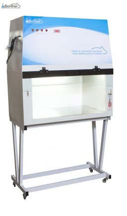 Class II Biosafety Cabinet for Animals