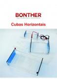CUBA HORIZONTAL COMPLETA